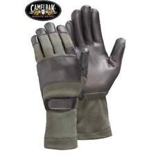 Camelbak Fire Resistant Max Grip Pilot SD FAR Gloves, Sage Green