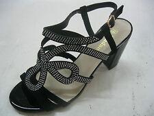Sandalo donna Viadante P28