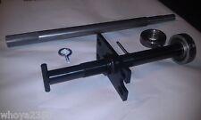 Alpha, Bravo, Omc Gimbal Bearing Installer,  Puller & Align Tools for Mercruiser