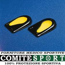 Tallonetta OTTOBOCK TECHNOGEL CON SOFTSPOT ORTOPEDICA (Scarico Spina Calcaneare)