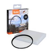 Rollei Premium UV Filter, Gorilla® Glas , Luminace Coating