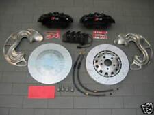 Audi TTRS Bremsen TT RS Bremsensatz für Audi S3 TT  A3 Brembo Bremse TTRS RS