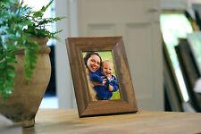 Personalizado Foto estampada en marco Un a elegir Marco Foto Estilos y colores