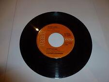 "PERRY COMO - Temptation - 1974 UK 7"" vinyl single"