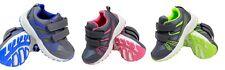 MAGNUS Bambini Scarpe da ginnastica Scarpe casual sneakers scarpe