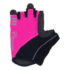 Canari Cyclewear Womens Aurora Short Finger Cycling Glove - 7043