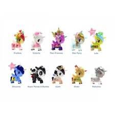 Tokidoki Unicorno Series 7 - Choose your favourite Unicorno Collectable Art Toy