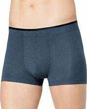 Sloggi Sophistication Hipster Short Trunk Men's Underwear Various Colours