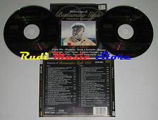 CD BENIAMINO GIGLI Italian songs selection of 1997 DE LUXE GOLD SUN no mc lp dvd