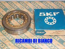 AUTOCARRO FIAT 643N/N1 - CUSCINETTO  PIGNONE DIFFERENZIALE POST. SKF 613762