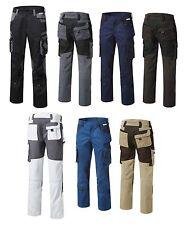 Pionier Tools Damen Hose Arbeithose Berufshose Malerhose Handwerkerhose 36 - 50