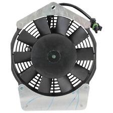 38392: ALL BALLS Ventilador de refrigeracion All Balls 70-1025 RFM0018