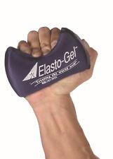 Elastogel Handtrainer Stressabbau Handmuskulatur Fingertrainer Trainer