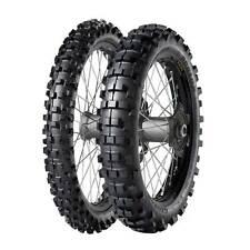 DUNLOP Geomax Enduro Moto cross / MX / MTX Moto / Vélo Pneu-FIM approuvé