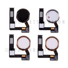 "NEW iPad Pro 10.5"" Home Button Key Flex Cable Connector A1701 A1709 USA"