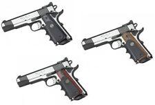 Pachmayr Colt Pistol American Legend Series Laminate 1911 Handgun Semi-Auto Grip