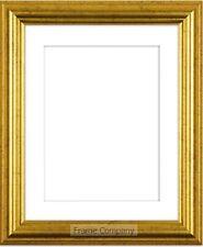 Frame company eldridge GAMME OR OU ARGENT cadres de Photo avec monture