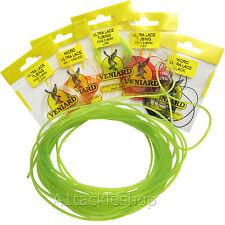 Ultra dentelle Standard for fly tying Fine Tubes pour corps sur votre pêche Mouches
