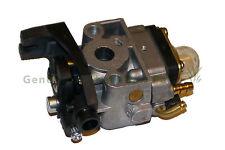 Carburetor Carb Parts 16100-Z0H-053 For Gas Trimmer Honda 25cc Engine Motor