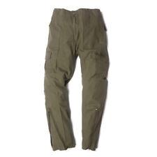 fd61ec4f8c Pantaloni Pesca a Pantaloni da uomo | Acquisti Online su eBay