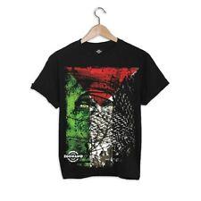 ZOONAMO T-Shirt Palästina Classic neu 100% cotton Gaza Ramallah Jerusalem