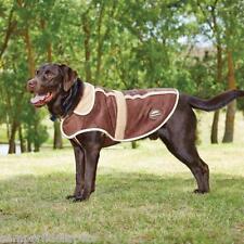 Weatherbeeta Burghley Dog Coat Rug