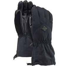 Burton Youth Profile Glove Fingerhandschuhe Snowboardhandschuhe Skihandschuhe