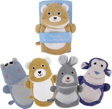 Waschlappen Badehandschuh Waschhandschuh Kinder Duschhandschuh Tiere Tierform