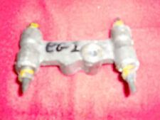 Bremskraftverteiler Honda CRX EG2  EH6 ESI VTI Bj. 1992-1998