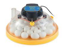 Brinsea Maxi II Series Incubators (ECO, Advance, EX) (AC25/AC26/AC27) - Poultry