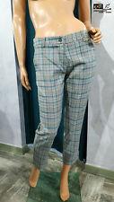 Denny Rose pantalone art. 821DD20009 collezione autunno-inverno 2018