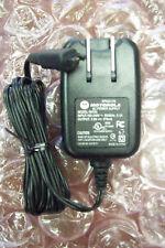 MOTOROLA SSW-0509 Used AC Power Supply