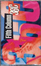 FIFTH COLUMN 36C  COMPACT CASSETTE