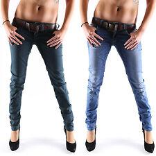 G-Star Lynn skinny colors - Big Seven Electra skin - Damen Jeans Hose Röhre neu