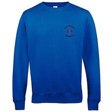 29 Commando Dagger Sweatshirt