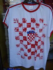FanShirts4u Baby Body ARGENTINIEN WM Name /& Nummer Fan Trikot ARGENTINA