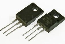 2SK1288 Original Pulled NEC Transistor K1288