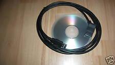 USB Programming Cable for Siemens Logo LOGO!  6ED1 057-1AA00-0BA0 6ED1057-1AA00