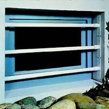 Sträb Fenstergitter Kellerfenstergitter Gitter mit 1, 2 o. 3 Stangen siehe Text!