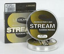 Monofilo Colmic Stream