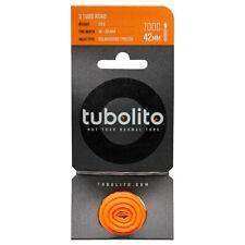 Tubolito S-Tubo Road Innertube