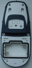 Magellan Marine Handheld GPS Back Replacement Body Plastics