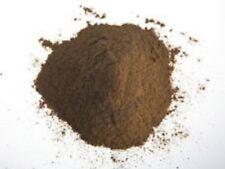 Cordyceps Mushroom Extract 7% Cordycepic Acid anti aging booster 25 - 200 grams