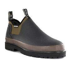 BOGS Tillamook Bay Men's Waterproof Insulated Slip On Boots 68142