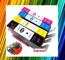 CARTOUCHES COMPATIBLES HP 364 XL AVEC PUCE GRANDE CAPACITE HAUTE QUALITE EXPRESS