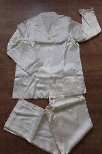Lise Charmel 2tlg Seidenpyjama Schlafanzug Pyjama Gr. 36-46 Lingerie NEU ALA3062