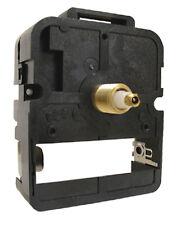 "Takane  High Torque Long Shaft Clock  Motor /""C/"" Cell  #318HT for dials up 9//16/"""
