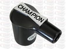 MATCHLESS G45 RACING TWIN CHAMPION SPARK PLUG CAP