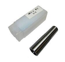 Rdgtools 3 Morse forma cónica Collares Imperial tamaños diferentes de las capacidades de 3mt