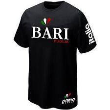 T-Shirt BARI ITALIA italie Maillot ★★★★★